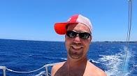 Damien Craighton - YouTube