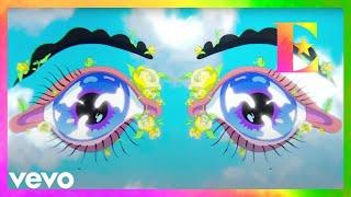 Elton John, Dua Lipa - Cold Heart (The Blessed Madonna Remix / Visualiser)