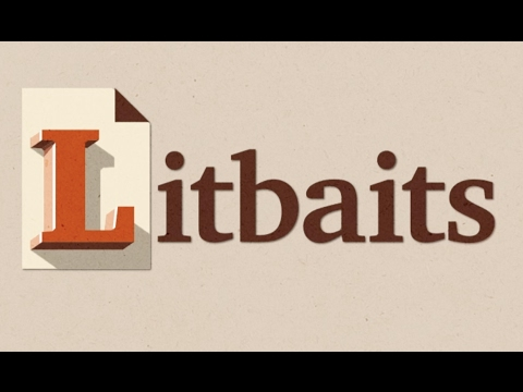 LITBAITS