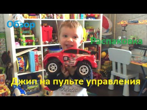 Mercedes-Benz ML63 детский электромобиль