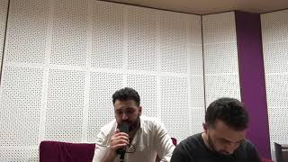 Video Arkadi Dumikyan  -Asem te chasem New 2017 download MP3, 3GP, MP4, WEBM, AVI, FLV April 2018