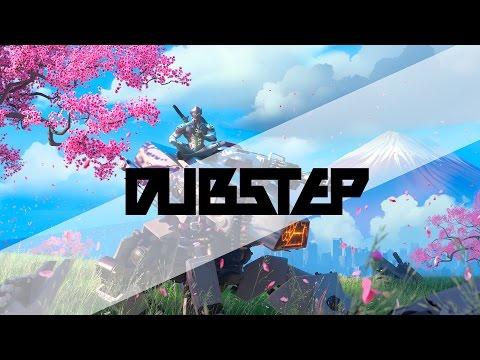 |Dubstep| Skrillex ft. Sirah - Kyoto (META Remix) [Storm Premiere]