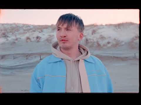 Смотреть клип Snelle & Maan - Blijven Slapen | Dj Presto Remix