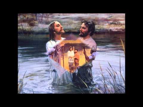 2011 maramon  convention song.wmv[HD] Abrahamin Daivam Isahakin Daivam...
