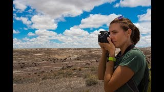 Canon Rebel SL2/EOS 200D - SnapChick Review