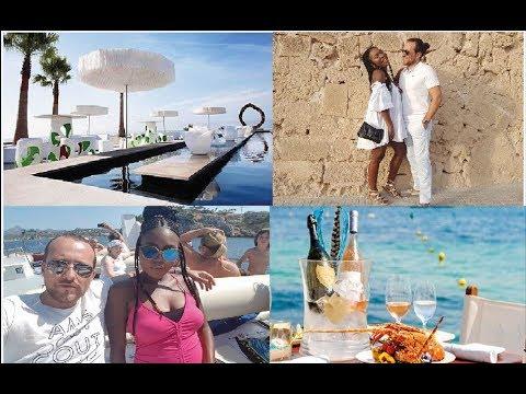 PERFECT ROMANTIC GETAWAY I MALLORCA  SPAIN VLOG I  PART 2
