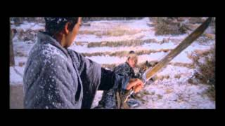 The Sword Of Swords (1968) Shaw Brothers **Official Trailer** 神刀