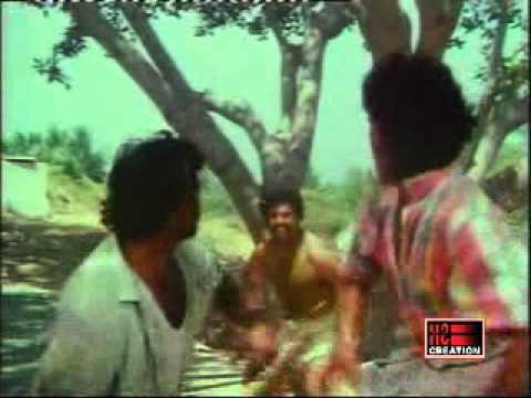 neethane naal thorum - paaddu vaathiyaar - illaiyaraja (male)