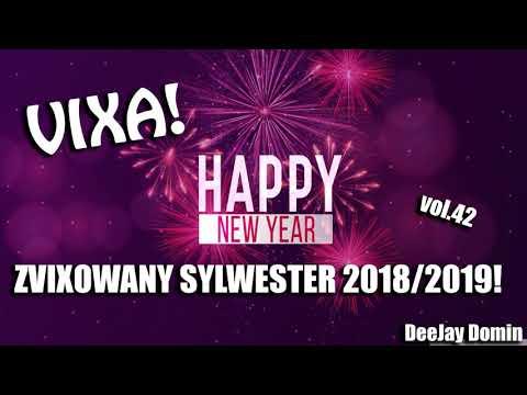 vixa!-zvixowany-sylwester-2018/2019!-vol.42