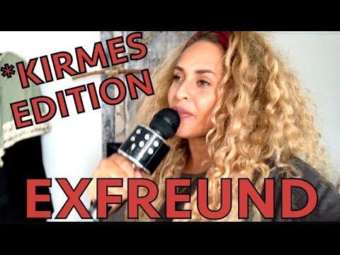Exfreund