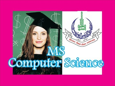 masters-of-science-in-computer-sciences,-aiou-ms-computer-science,-aiou