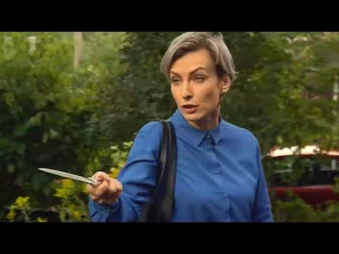 Детективная мелодрама «Бeз тeбя» (2021) 1-14 серия из 16 HD