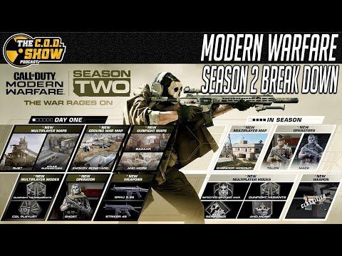modern-warfare-season-2-breakdown