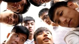 天主教伍華小學 Ng Wah Catholic Primary School