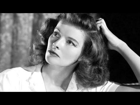 Top 10 Katharine Hepburn Performances