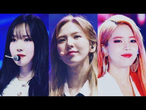 [2019]-top-15-best-main-vocalist-in-kpop-girl-group-[2014-2019]