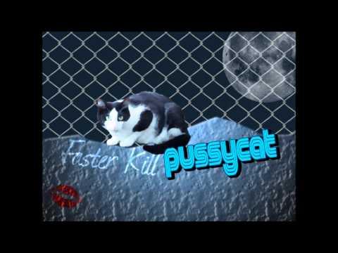 Faster Kill Pussycat  Paul Oakenfold feat Brittany Murphy