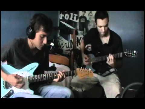 ARLANDRIA - Foo Fighters - LETRAS.COM
