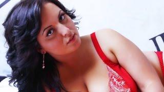 MODEL plus size-Rima Pendgieva for «Milavitsa» thumbnail