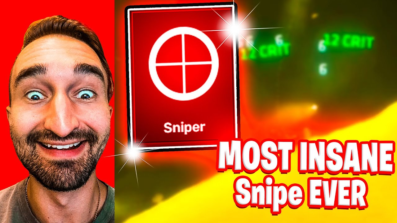 Playing The HARDEST Game Mode In Shellshock Live