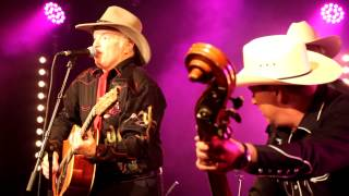 "Orville Nash Gamblers-""Bottle to the Baby"" (29-08-2015 Bethune rétro)"