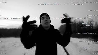 Teledysk: FLINT #JEDZIESZSUKCES PROD. LUXON / SMOKESEX #14 (STREET)