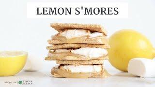 Lemon S