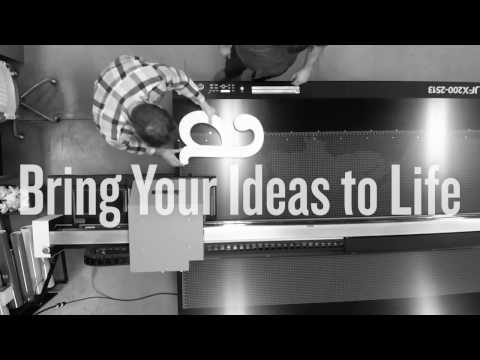 Bring Your Ideas to Life with QQP