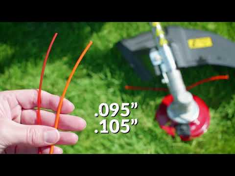 SWSTM4317EA Southland Wheeled String Trimmer With Edger Kit Features And Benefits
