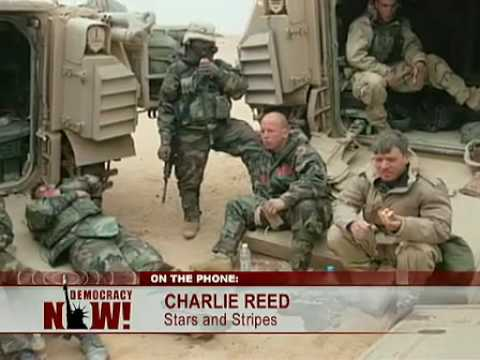 Pentagon Hires Rendon Group to Profile and Rate Journalists Covering Afghanistan War 1 of 2