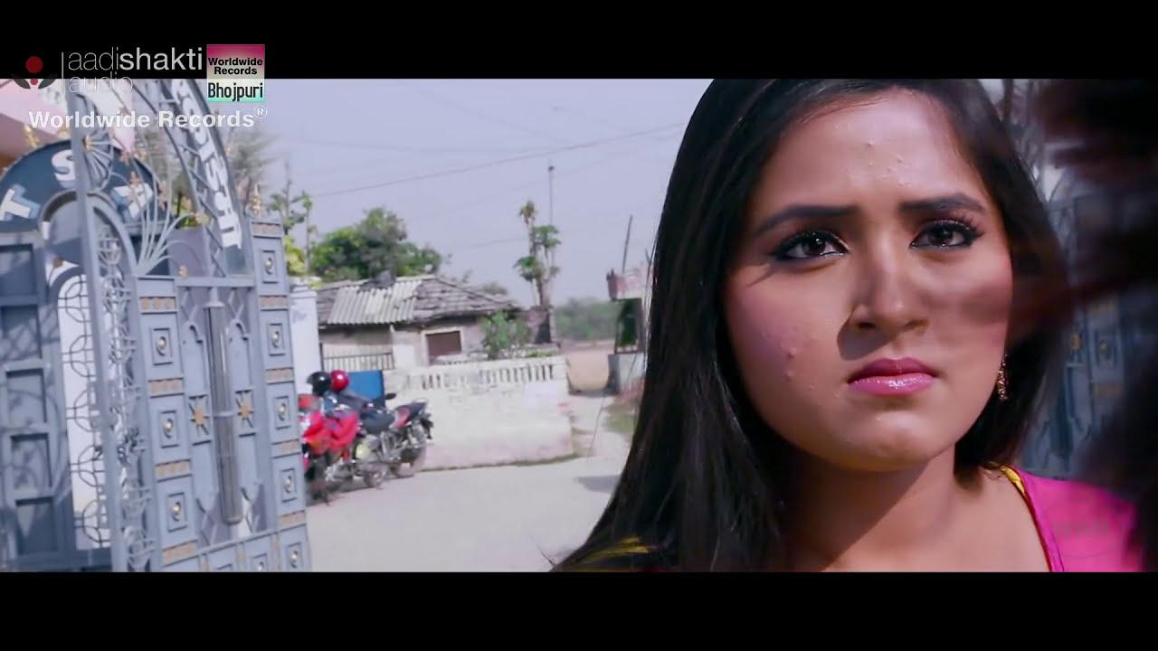 Jab Pyar Kiya To Darna Kya  Full Movie  Bhojpuri Full