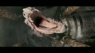 Harry Potter et les reliques de la mort Partie 2  streaming Francaise VF (HD)