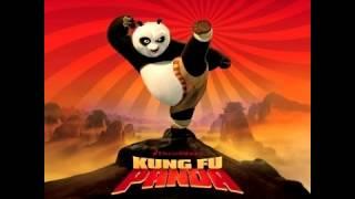 Video Kung Fu Panda Full OST download MP3, 3GP, MP4, WEBM, AVI, FLV Juli 2018