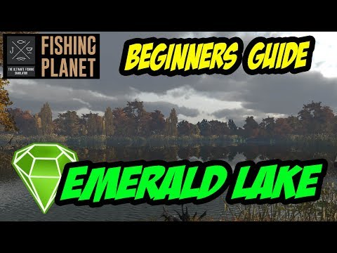Fishing Planet #124 | Level 1-10 Guide für Anfänger Teil 2 | Gameplay | German from YouTube · High Definition · Duration:  13 minutes 17 seconds  · 1.000+ views · uploaded on 20.11.2016 · uploaded by UnderwaterFrank