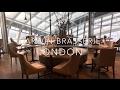 Darwin Brasserie, London | allthegoodies.com