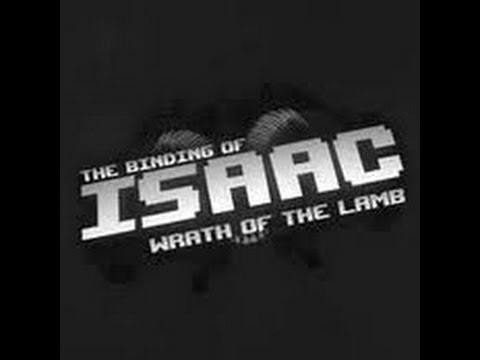the binding of isaac wrath of the lamb full version