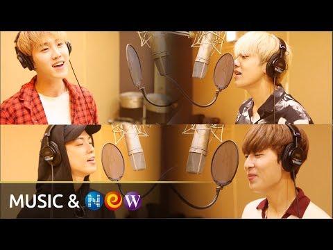 [MV] Seven O'Clock, Kim Seul Ki(김슬기) - Shining Star (Feat. Fresh Uncle)