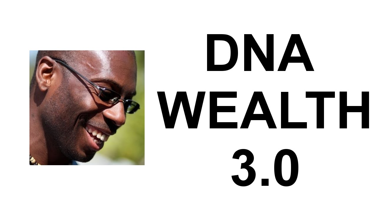 Dna wealth blueprint 30 review testimonial youtube dna wealth blueprint 30 review testimonial malvernweather Gallery