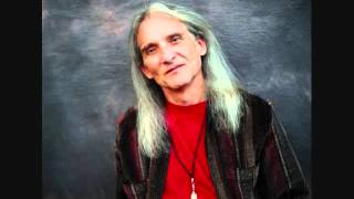 Watch Jimmie Dale Gilmore There She Goes video