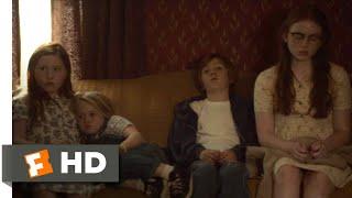 The Glass Castle (2017) - Grandma's Rules Scene (6/10) | Movieclips