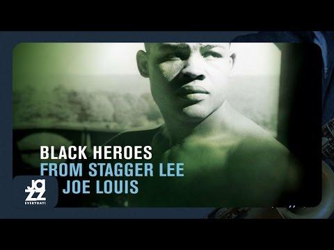 Jesse James - Southern Casey Jones