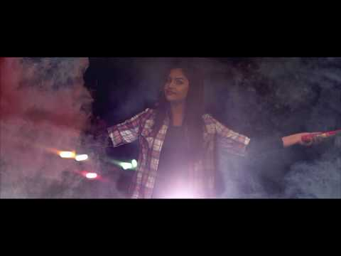 Jean Waliye  | Sahib Dhanju | Latest Punjabi Song 2018 | Eagle Beat