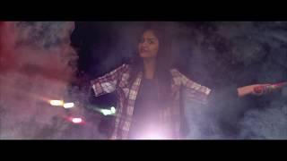 Jean Waliye   Sahib Dhanju  Latest Punjabi Song 2018  Eagle Beat