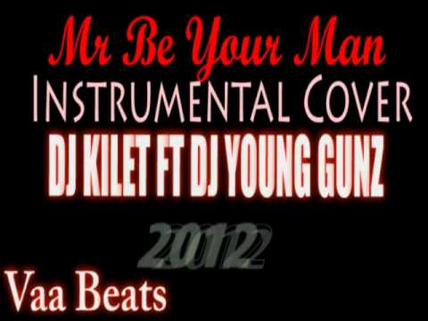 DJ KILET & DJ YOUNG GUNZ