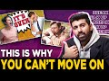 Mensutra: Why Girls Move on Faster than Guys after Break-ups! HINDI