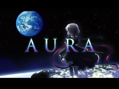 Aura - Music Box Version (Original Composition)