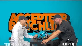 💥 THE BEST OF ACCEPTEER DE PUNCHLINE💥
