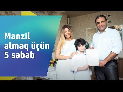 Kristal Abşeron - Səbəb 3