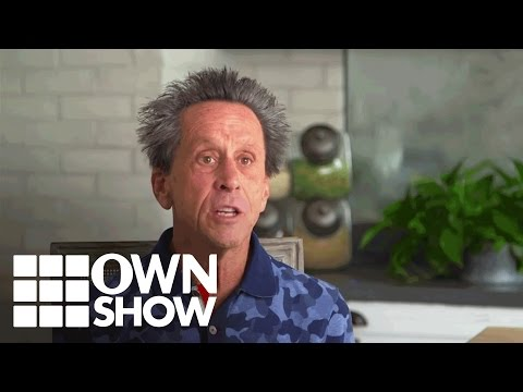 Brian Grazer: What People Really Mean When They Say No  OWN  Oprah Online