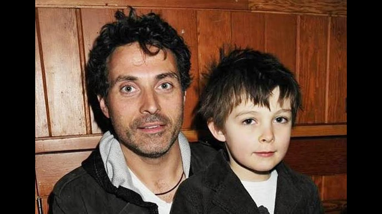 Rufus Sewell Stunning Pics Part 1 Youtube